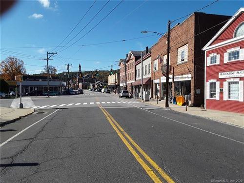 Photo of 34 Main Street, Thomaston, CT 06787 (MLS # 170315668)