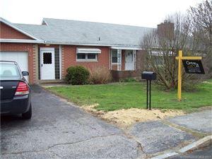 Photo of 496 Bucks Hill Road, Waterbury, CT 06704 (MLS # G10215668)