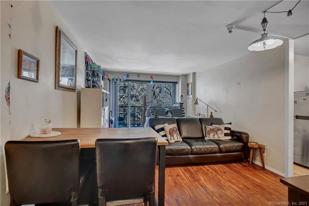 100 York Street #4L, New Haven, CT 06511 - #: 170378668