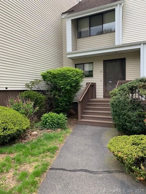 57 Spice Hill Drive #57, Wallingford, CT 06492 - #: 170397668