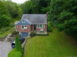 Photo of 526 Torrington Road, Litchfield, CT 06759 (MLS # 170123669)
