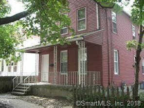 Photo of 50 Avon Street, Stratford, CT 06615 (MLS # 170141669)