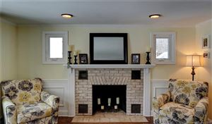 Photo of 56 New Place Street, Wallingford, CT 06492 (MLS # 170169669)