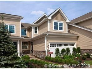 Photo of 1 FAIRVIEW Lane #203, Middlebury, CT 06762 (MLS # 170301669)