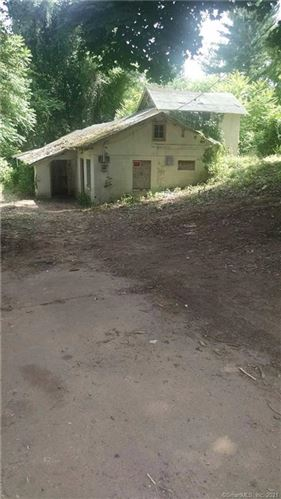 Photo of 30 Mill Street, New Britain, CT 06051 (MLS # 170410669)