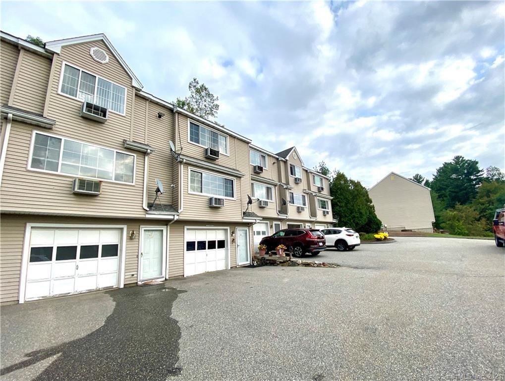 Photo of 505 Harwinton Avenue #27, Torrington, CT 06790 (MLS # 170436669)