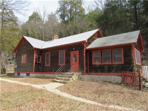 Photo of 79 Route 32, Franklin, CT 06254 (MLS # 170071670)