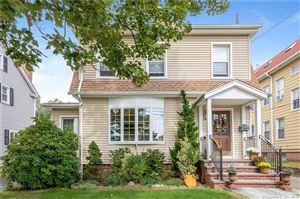 Photo of 52 Stuyvesant Avenue, New Haven, CT 06512 (MLS # 170137670)