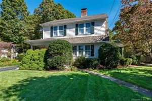 Photo of 64 Glenwood Road, Clinton, CT 06413 (MLS # 170239670)
