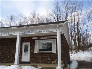 Photo of 48 South Road #1, Somers, CT 06071 (MLS # 170055671)