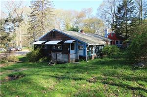 Photo of 274 Ference Road, Ashford, CT 06278 (MLS # 170081671)