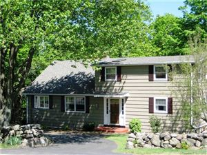 Photo of 32 Summit Road, Prospect, CT 06712 (MLS # 170086671)