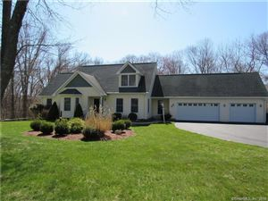 Photo of 16R Spithead Road, Waterford, CT 06385 (MLS # 170095671)