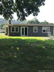 Photo of 11 Van Horn Drive, East Haven, CT 06512 (MLS # 170101671)