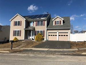 Photo of 275 Ridgefield Avenue, Waterbury, CT 06705 (MLS # 170234671)