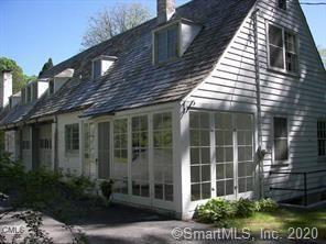 Photo of 25 Town South Street, Cornwall, CT 06753 (MLS # 170283671)