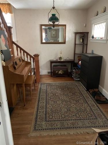 Tiny photo for 5 Myrtle Avenue, Ansonia, CT 06401 (MLS # 170407671)