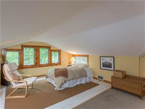 Tiny photo for 16 Arnott Drive, Canaan, CT 06031 (MLS # L10238671)