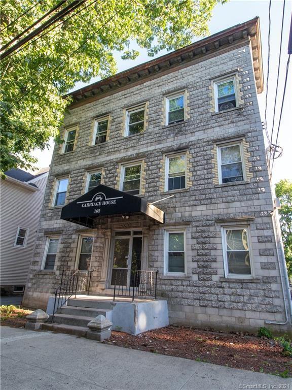 162 Bassett Street, New Haven, CT 06511 - #: 170413671
