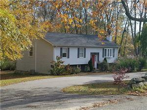 Photo of 59 Miller Road, Preston, CT 06365 (MLS # 170029672)