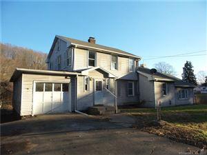 Photo of 385 Pomeroy Avenue, Meriden, CT 06450 (MLS # 170037672)