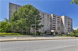 Photo of 143 Hoyt Street #7F, Stamford, CT 06905 (MLS # 170038672)