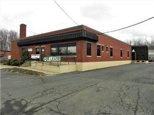 Photo of 596 North Mountain Road, Newington, CT 06111 (MLS # 170043672)