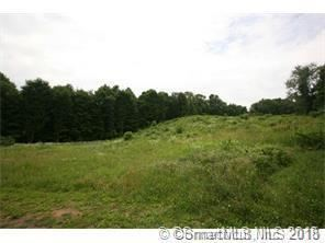 Photo of 27 Old Powder Hill Road, Durham, CT 06422 (MLS # 170044672)