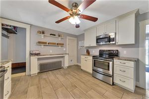 Tiny photo for 5 John Street, Enfield, CT 06082 (MLS # 170084672)