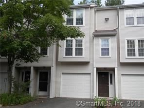 Photo of 380 Hitchcock Road #204, Waterbury, CT 06705 (MLS # 170104672)