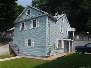 Photo of 138A New Haven Avenue, Derby, CT 06418 (MLS # 170116672)