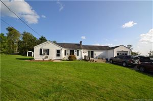 Photo of 7 Pleasant Rise, Brookfield, CT 06804 (MLS # 170119672)