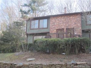 Photo of 78 Cliffside Drive #A, Manchester, CT 06042 (MLS # 170160672)
