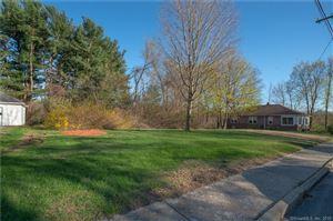 Photo of 22 King Street, Putnam, CT 06260 (MLS # 170184672)