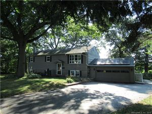 Photo of 53 Pamela Drive, Milford, CT 06460 (MLS # 170185672)