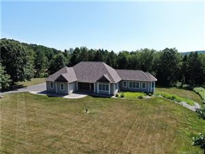 Photo of 48 Ross Road, Middlefield, CT 06481 (MLS # 170215672)