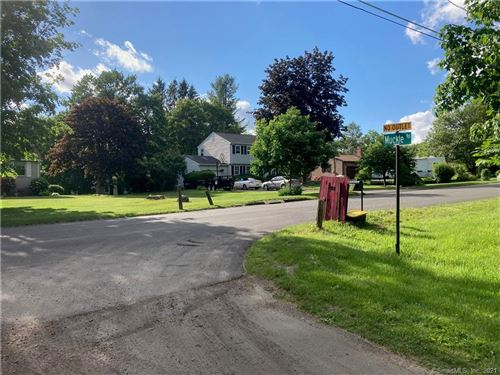 Photo of 70 Muckle Road, New Hartford, CT 06057 (MLS # 170409672)