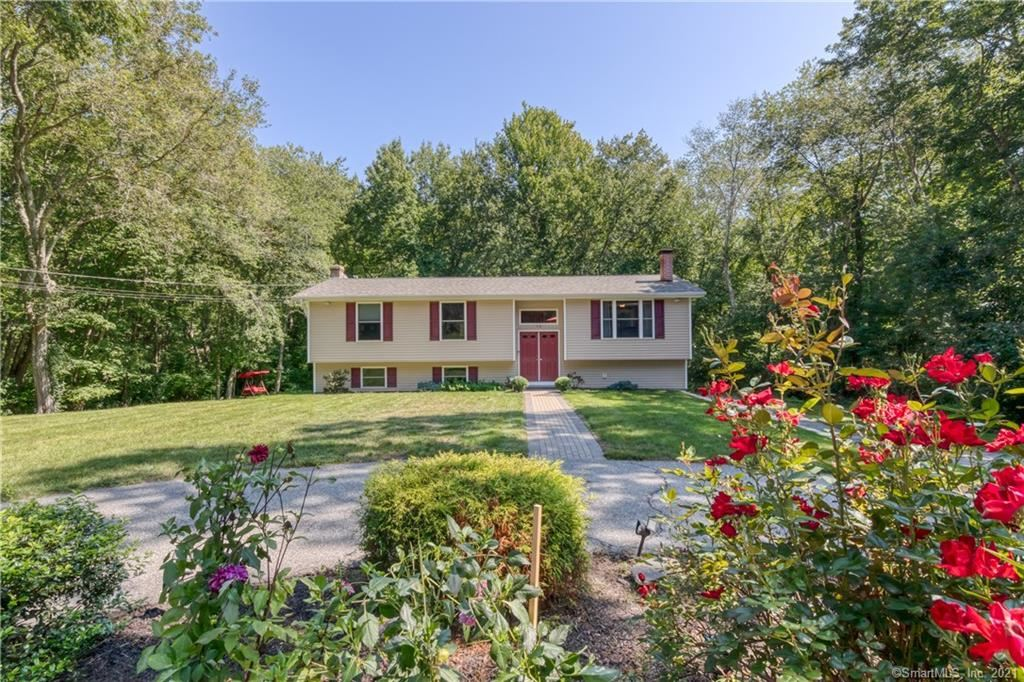 73 Spithead Road, Waterford, CT 06385 - #: 170437672
