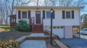Photo of 8 Hickory Hill Road, Clinton, CT 06413 (MLS # 170045673)
