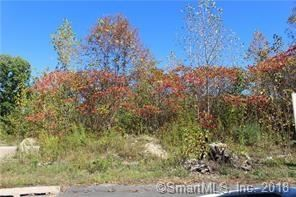 Photo of 28 Hill Farm Way #6, Barkhamsted, CT 06063 (MLS # 170048673)