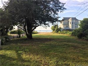 Photo of 157 West Overshores, Madison, CT 06443 (MLS # 170112673)