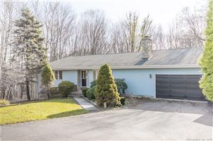 Photo of 25 Knollwood Lane, Plymouth, CT 06786 (MLS # 170143673)