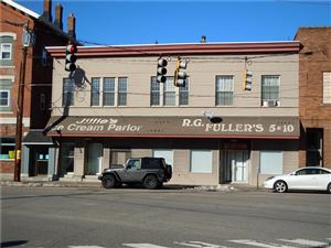 Photo of 46 Main Street, Thomaston, CT 06787 (MLS # 170145673)