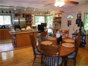 Tiny photo for 46 Millbrook Road, Colebrook, CT 06021 (MLS # 170148673)