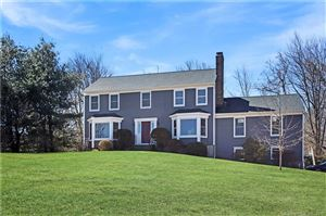 Photo of 49 Squire Road, Monroe, CT 06468 (MLS # 170171673)