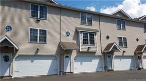 Photo of 180 Grilleytown Road #16, Waterbury, CT 06704 (MLS # 170224673)