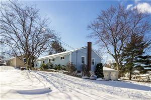 Photo of 76 Kenyon Circle, New Britain, CT 06053 (MLS # 170061674)