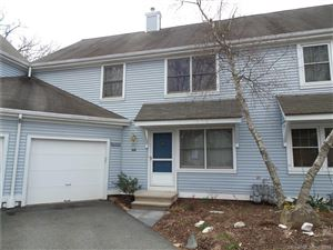 Photo of 1502 Briarwood Court #1502, Rocky Hill, CT 06067 (MLS # 170068674)