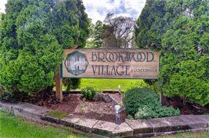 Photo of 53 Brookwood Drive #B, Rocky Hill, CT 06067 (MLS # 170073674)