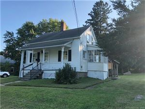 Photo of 29 Harwinton Avenue, Plymouth, CT 06786 (MLS # 170118674)